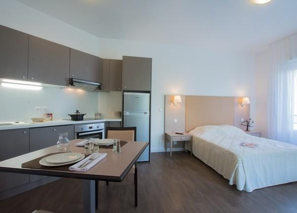 Appartement Châtillon Vignette